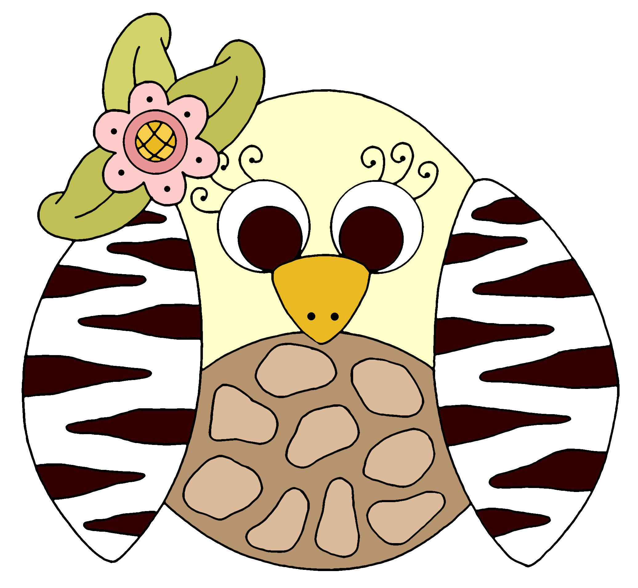 you can view or purchase this design for your digitizing or craft rh pinterest co uk  clipart for digitizing embroidery