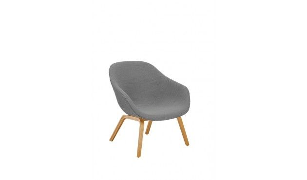 Admirable About A Lounge Chair Low Aal 83 Haus Sessel Armlehnen Ibusinesslaw Wood Chair Design Ideas Ibusinesslaworg