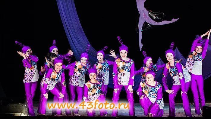 хип хоп костюмы для танцевального коллектива: 13 тыс ...