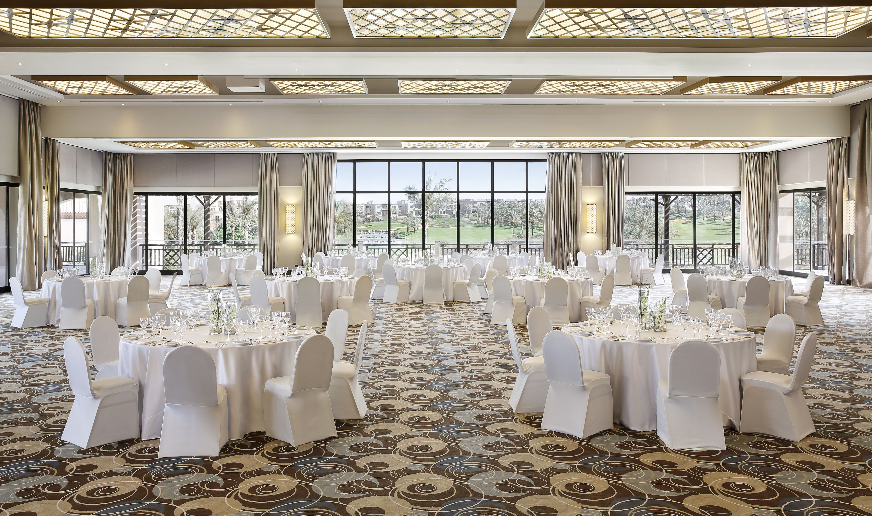 Best 65 Wedding Venues Mega Gallery Image Site Wedding Venues