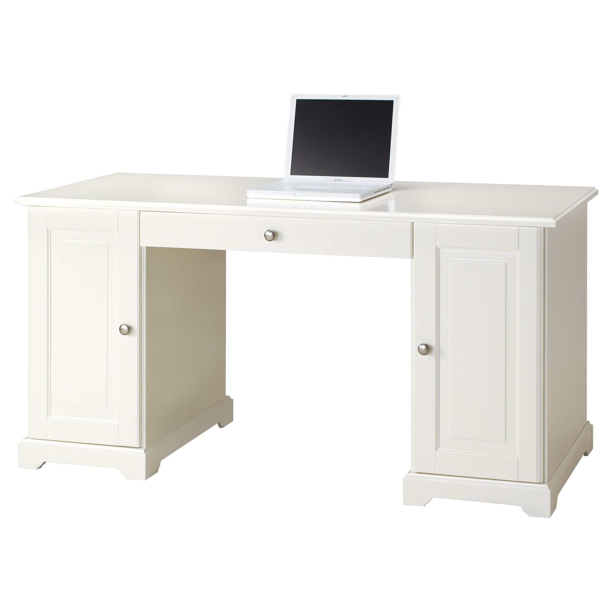 Ikéa Bureaux Liatorp Desk Ikea Going To Try To Use This As A Dresser