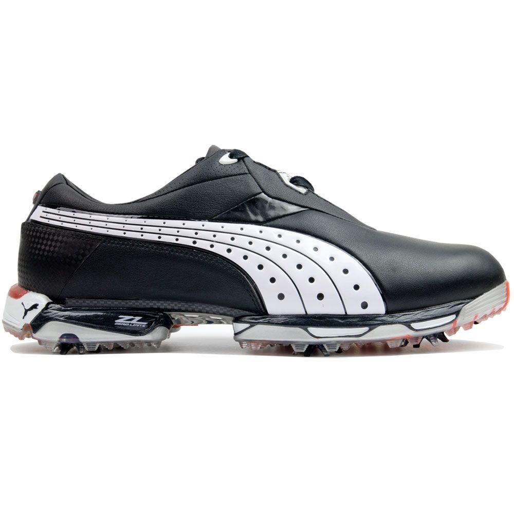 33+ Boss golf shoes ideas