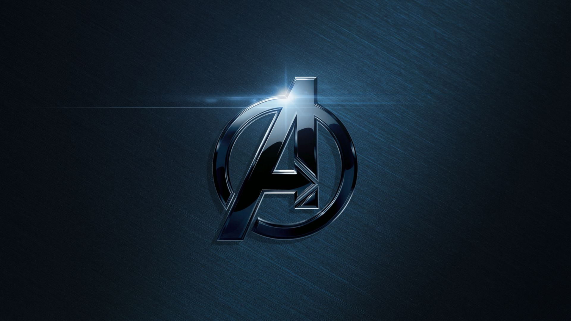 The Avengers Wallpapers Movie Best Hd 1080p 17 My Nerd Is