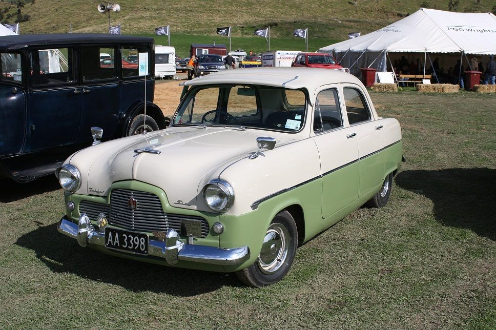 Pin By Karen Lingefelt On Ford Zephyr And Zodiac Ford Zephyr Old Cars Classic Cars
