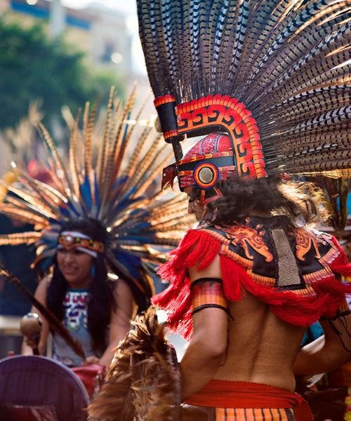 Costumbres y tradiciones de los otomies yahoo dating