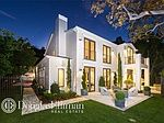 See what I found on #Zillow! http://www.zillow.com/homedetails/20534825_zpid
