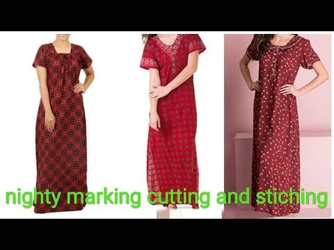 HOW TO MAKE NIGHTY FULL VIDEO CUTTING AND STITCHING - YouTube ... b605934e8