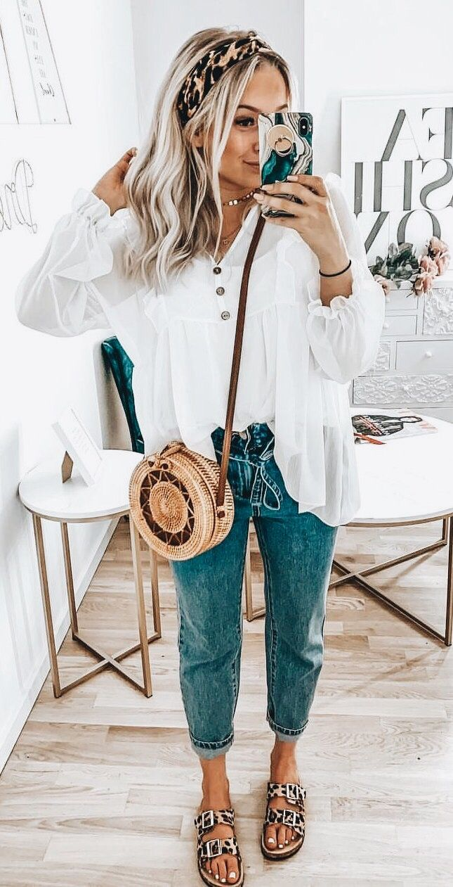348e11c30d Pin by Ava Kraft on Fashion in 2019