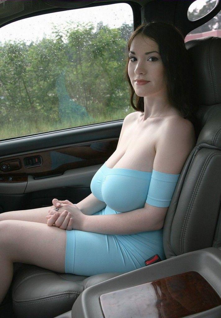 Bilderesultat for funny tight dress