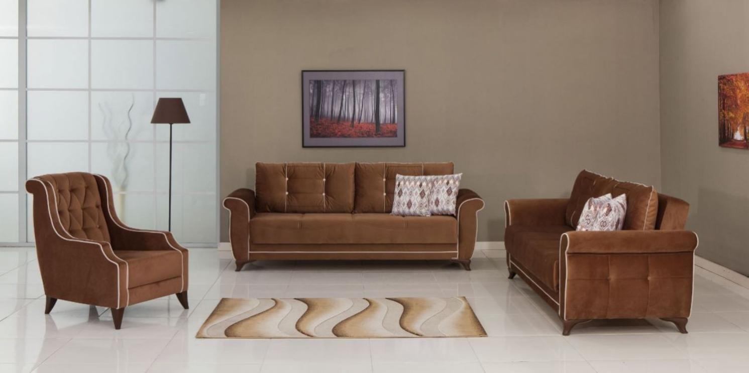 Karsiyaka Mavisehir Spot 0544 349 19 12 Bostanli Mavisehir Spotcu 2 El Eski Esya Alanlar Home Decor Furniture Home