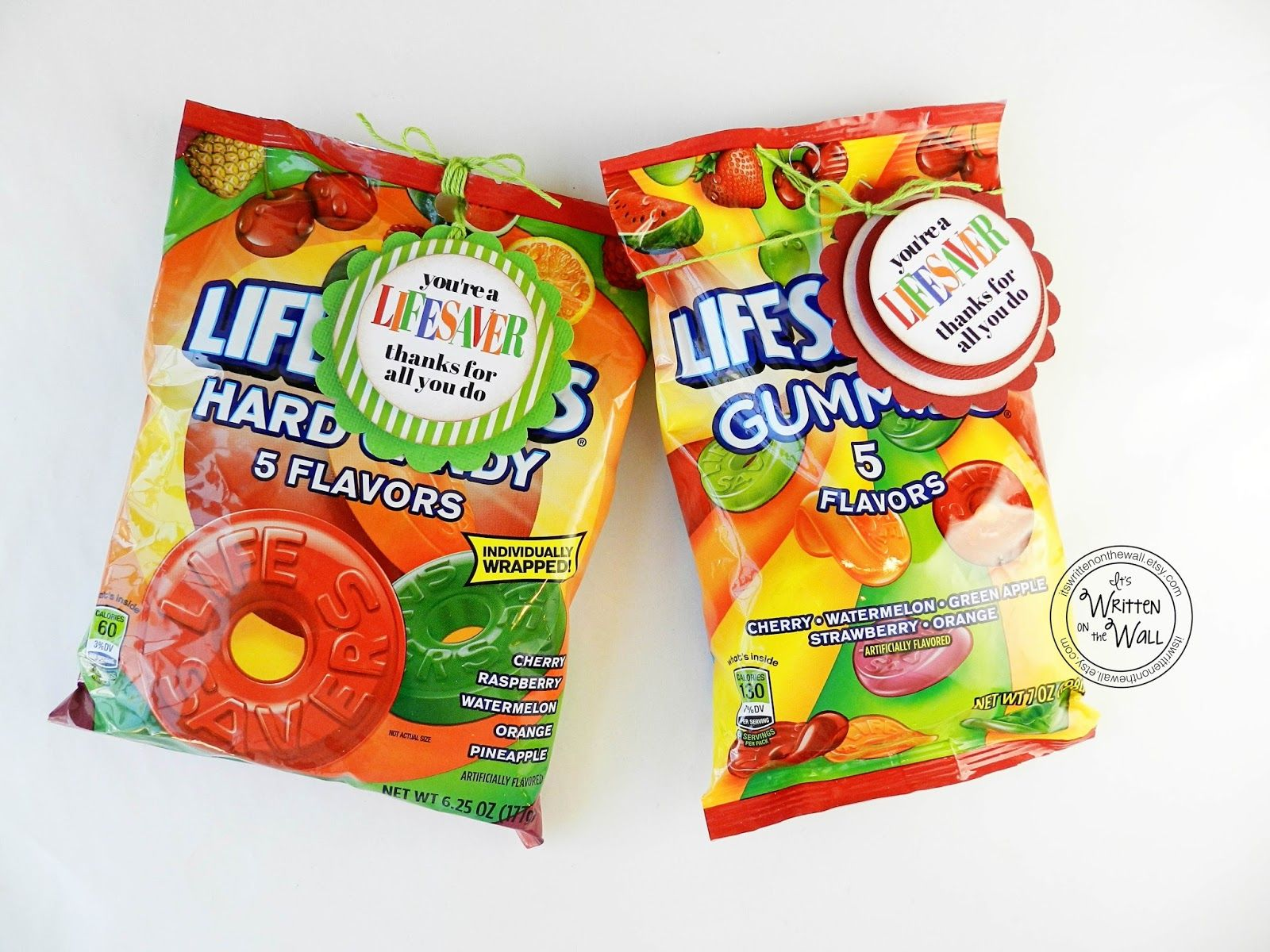 lifesaverbagsofcandy.jpg (1600×1200) (With images