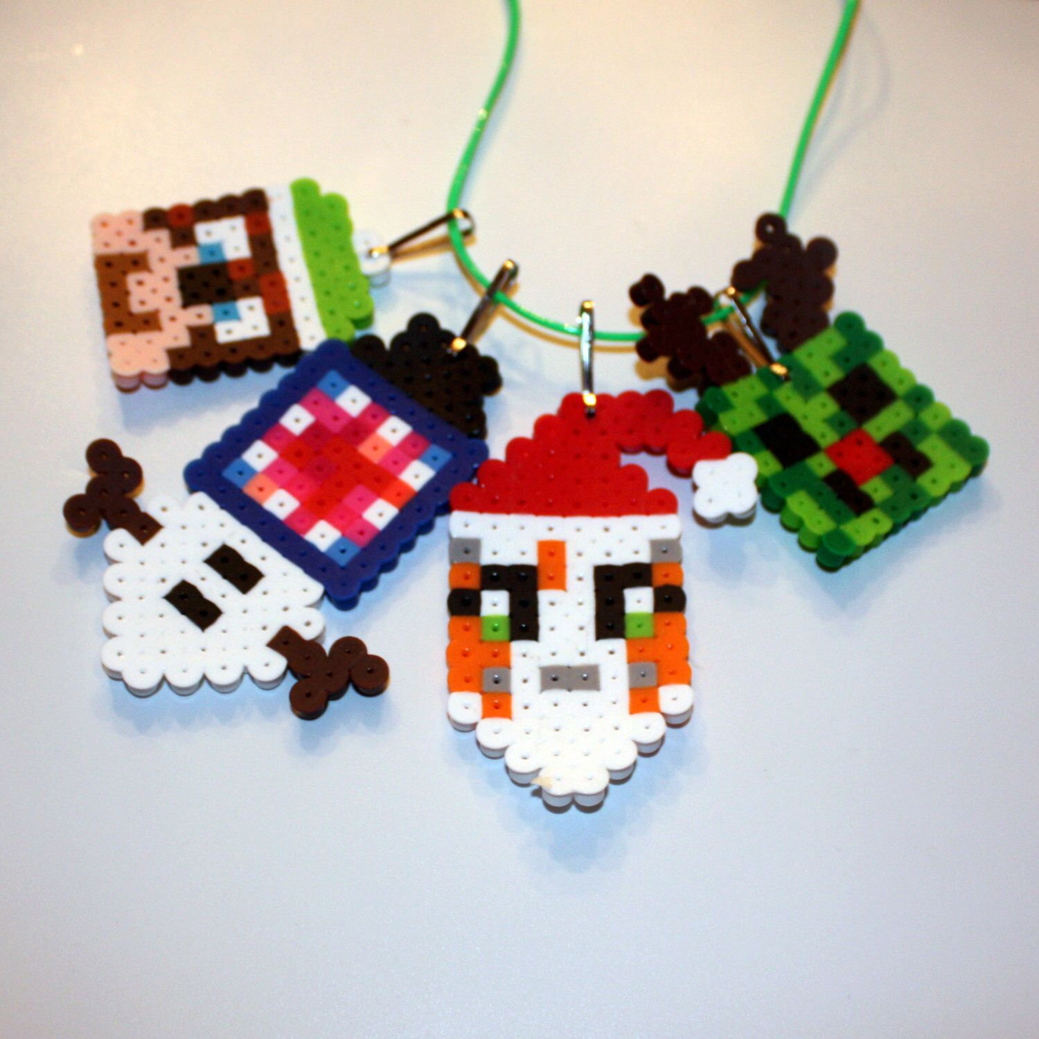 Stampylonghead Christmas.Pin By Lydia Grace On I Love Stampy