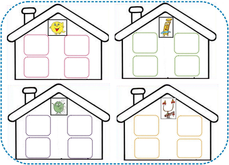 la roue des voyelles phonologie pinterest education school et preschool board games. Black Bedroom Furniture Sets. Home Design Ideas