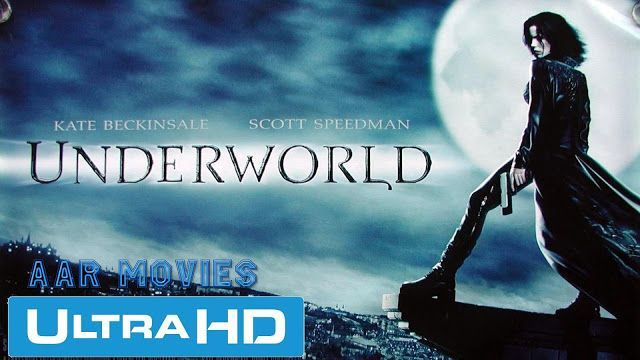 Underworld 2003 Full Movie Hindi Dubbed Watch online and Download Free Bluray Rip
