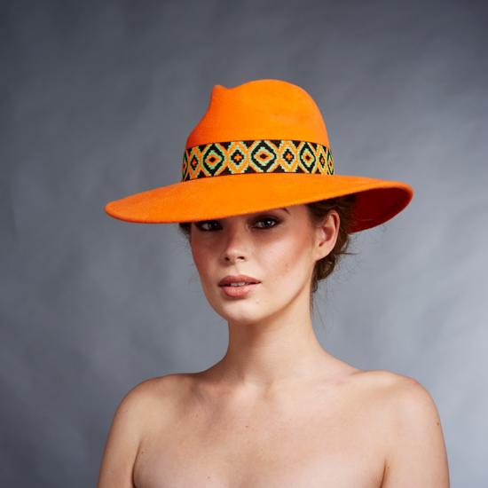 46 Dillon Wallwork Bespoke Hats ideas   bespoke hats, hats