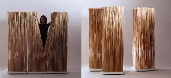 office room dividers partitions. 8 Creative Room Divider / Office Screen Partition Ideas Dividers Partitions C