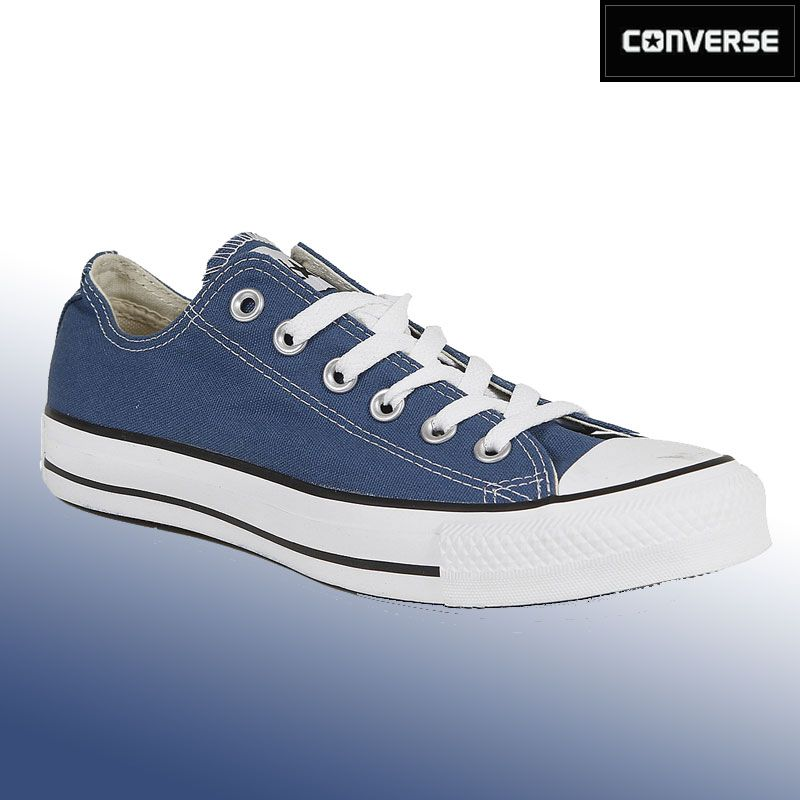 converse all star shop online
