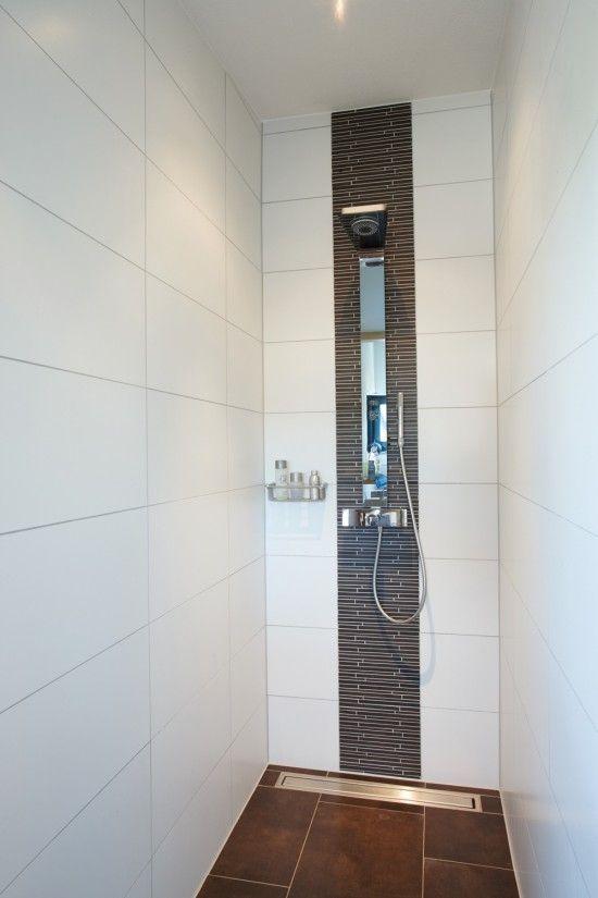 Fertighaus Wohnidee Badezimmer Badezimmer