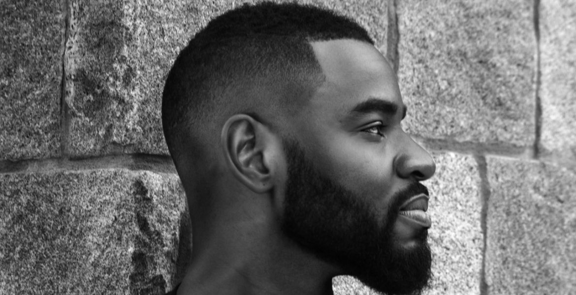 Follow our comprehensive guide below on how to fade your own hair, and reap the benefits all year long.