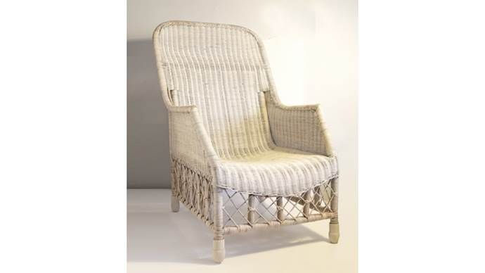 15 Best Rattan And Cane Chairs For All Budgets Silla