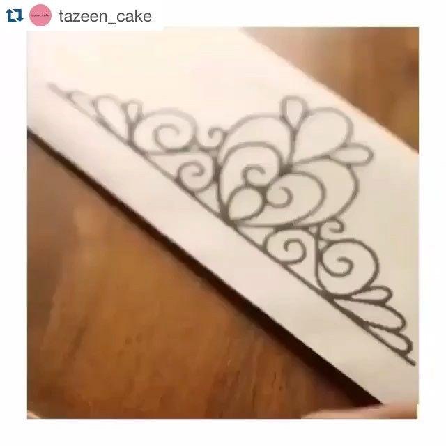 Lovely idea by  @ghadeeralmoeili  #crown #krone #princess #prinzessin #pink #fondant #foodporn #art #backen #backenmachtglücklich #backenistliebe #kindergeburtstag #birthdaycake #princesscake #cake #cakes #kuchen