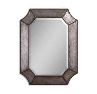Uttermost 13628 B Mirror wall, Mirror, Mirror frames