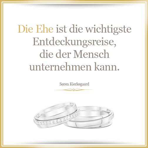 Pin Von Giftсard еbay Auf Heya Sprüche Hochzeit