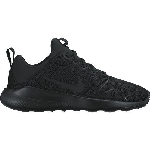 huge selection of 3f54a 8da3a Nike Boys  Kaishi 2.0 Running Shoes (Black, Size 6.5) - Youth Running Shoes  at Academy Sports