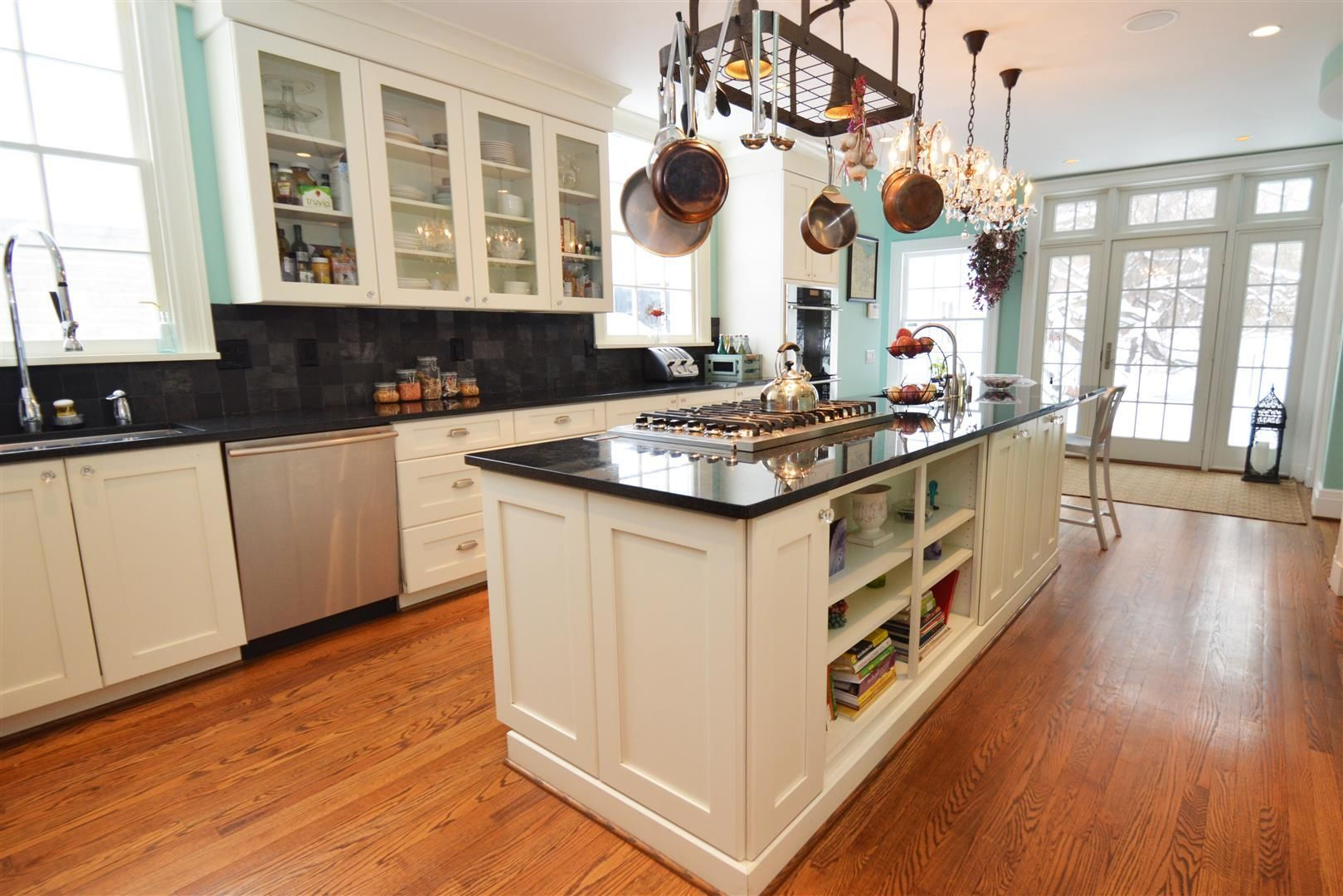 Kitchen Remodeling Rochester NY | Kitchen Renovations ...