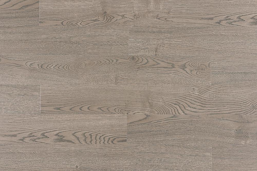Builddirect Laminate Flooring 12mm Wire Brushed Laminate Floors