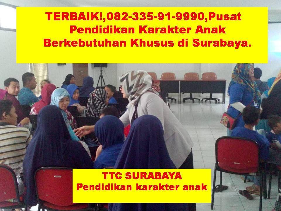Terbaik 082 335 91 9990 Pendidikan Karakter Anak Anak Di Surabaya Pendidikan Remaja Pendidikan Anak Usia Dini