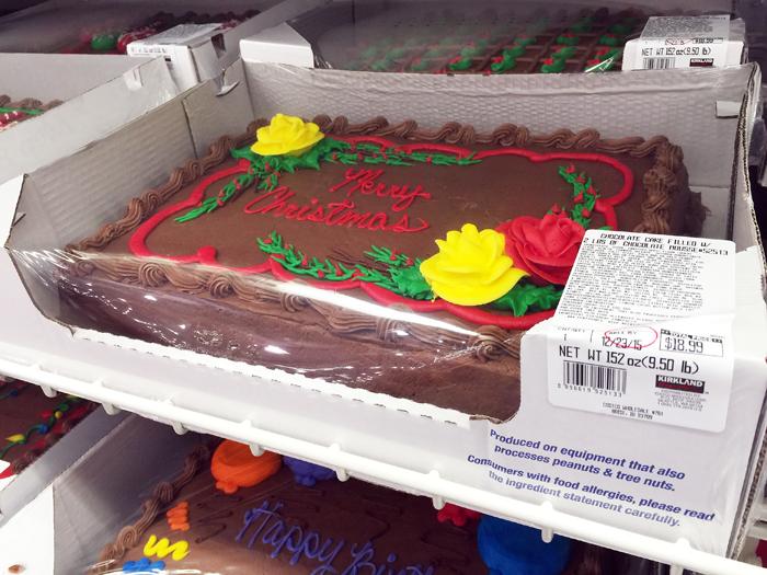 costco half sheet cake Cake Recipe