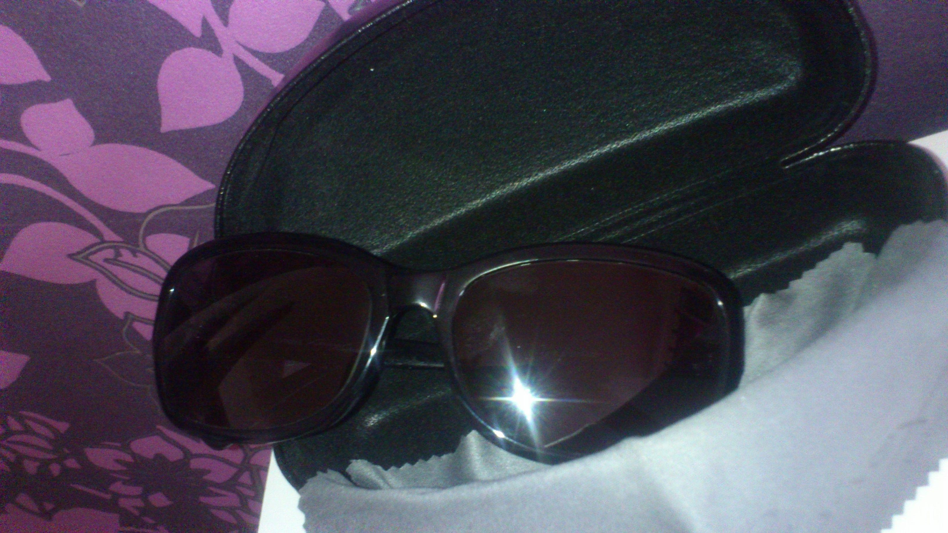 LENSBEST Sonnenbrille mit Sehstärke http://brico28.blog.de/2013/07/04/kurzem-fand-facebook-seite-lensbest-tolle-aktion-statt-moeglichkeit-blogger-16158700/