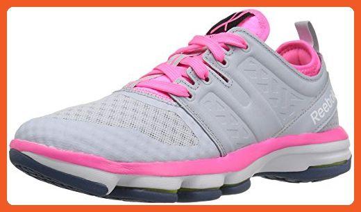 08dd21c8aeba Reebok Women s Cloudride Dmx Walking Shoe
