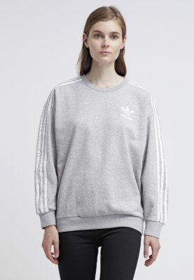 adidas originals dames sweater