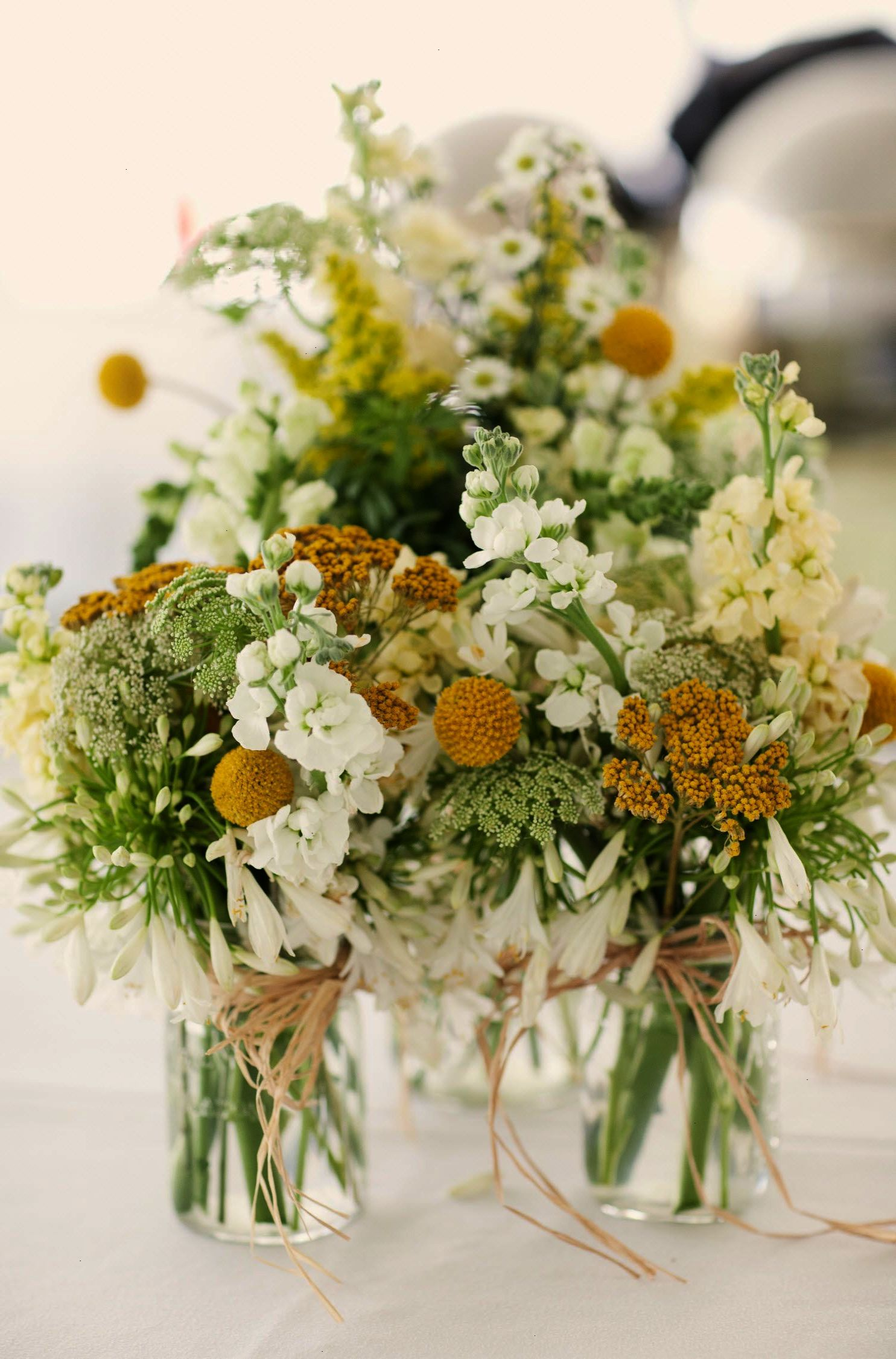 Flower Arrangement Ideas  Google Suche