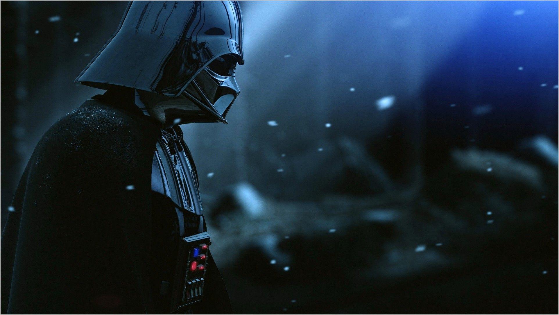 Darth Vader Wallpaper 4k For Android in 2020   Darth vader ...