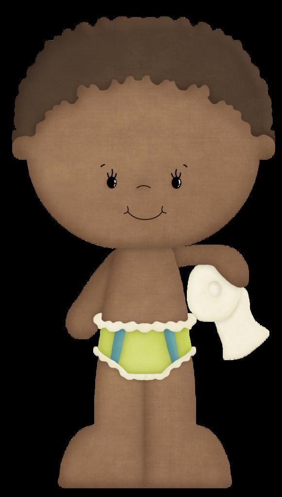 potty boy 4.png | cute clip arts | Pinterest | Clip art, Scrapbook ...