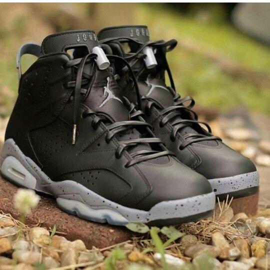 on sale a5b25 329d2 Custom Jordan 6   Sneaker Thesis in 2019   Shoes, Nike shoes, Sneakers