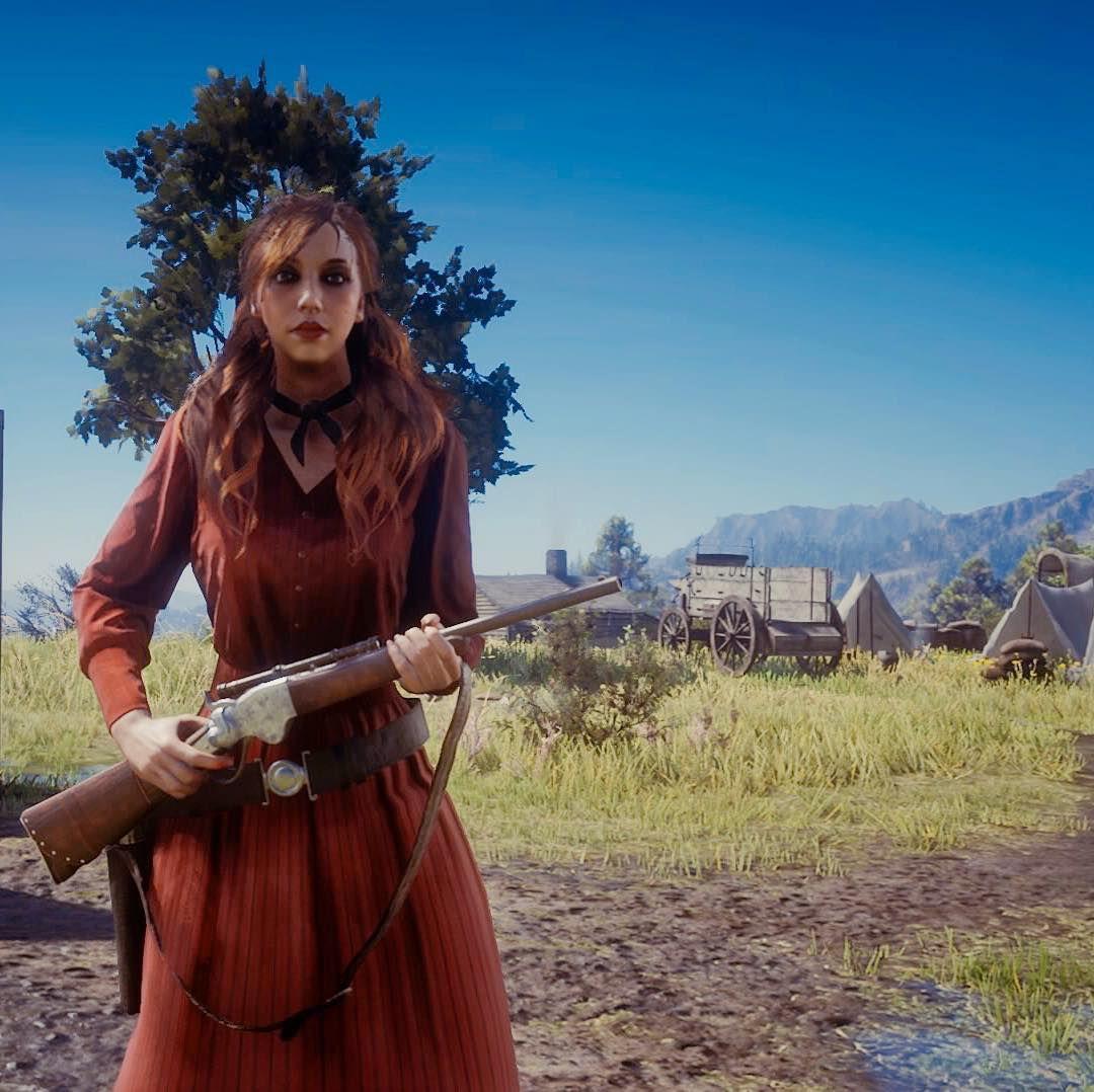 c24c962f173407702bee8ccdba5a95ec - How To Get A Wife In Red Dead Redemption 2