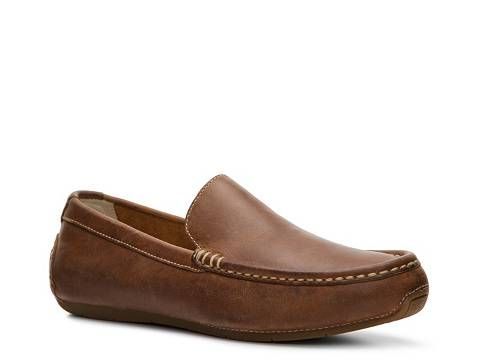 fd19563e5d Cole Haan Air Somerset Loafer