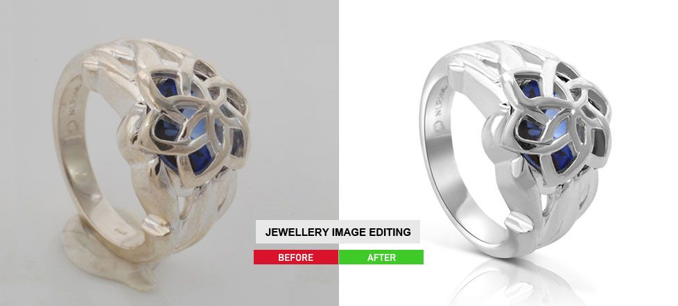 Grand Pre Media, one of the famous clipping path services who have delivered many wonderful works to the society. For more details, visit http://www.grandpremedia.com/clipping-path-and-mask-services.html