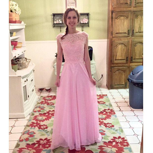 Excepcional Vestir Prom Juego Ideas - Colección del Vestido de la ...