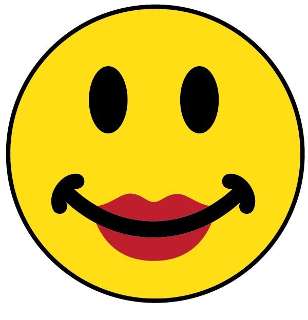 smiley face emotions clip art smiley face wearing shades robin rh pinterest com clipart smiley faces free download clip art smiley face black and white