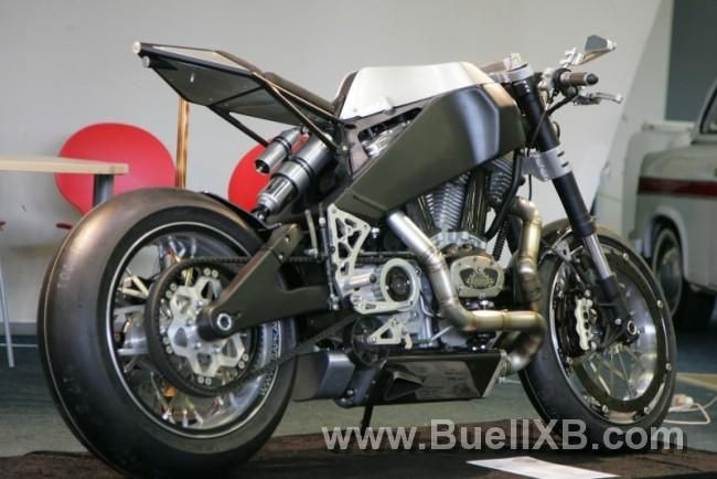 Buellxb Forum | Motorcycle design, Buell motorcycles