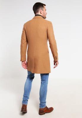 abe7277f482 Kort kappa / rock - tan | Mens Clothing Age 40+