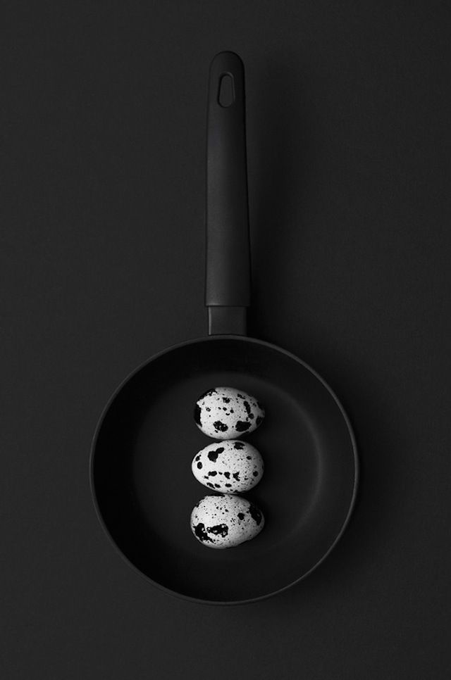 Monochrome Still Lives Series Black Photography Black And White Aesthetic Black Food