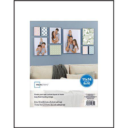 Home Picture Frames Frame Matting Picture Frame Sets
