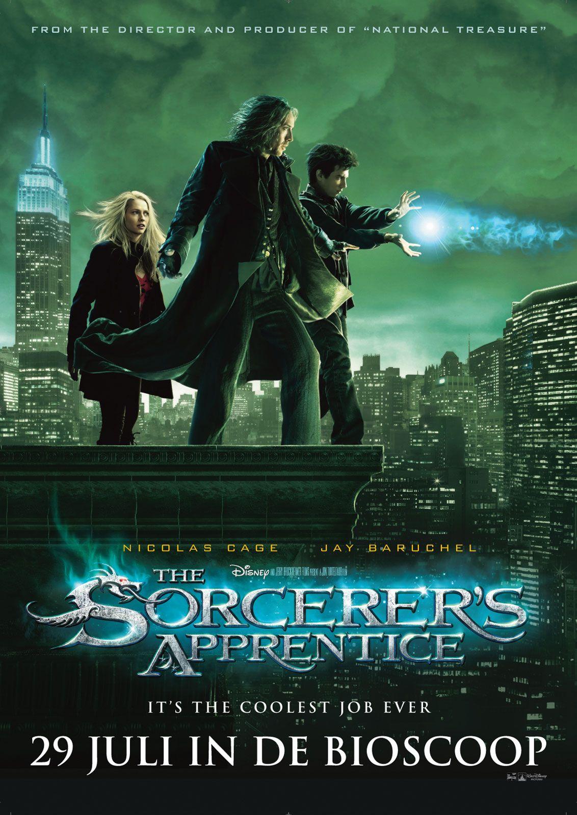 9 Best Sorcerers Apprentice Ideas Sorcerer The Sorcerer S Apprentice Apprentice