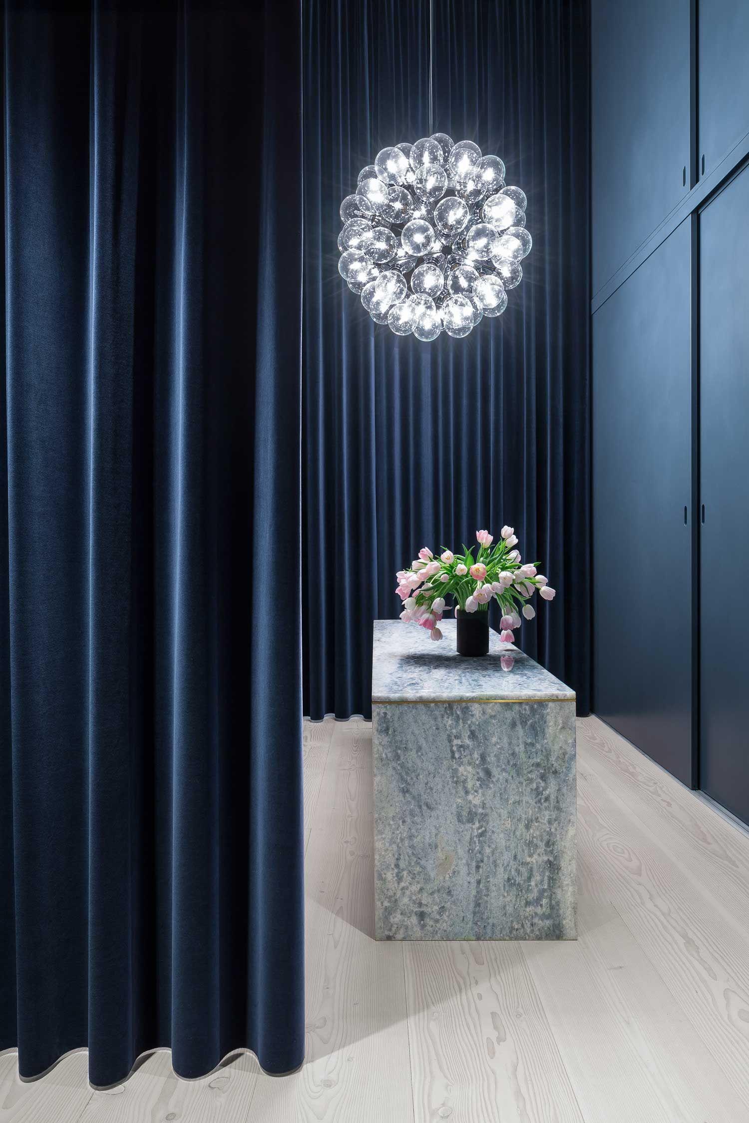Kroyers Plads By Studio David Thulstrup Photography Hampus Berndtson